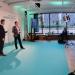 Proyectos de smart grids, smart cities y recarga de VE protagonizan Cleantech Camp 2020