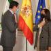 Acuerdo para el impulso de inversiones en infraestructuras eléctricas de Andalucía