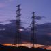 El Gobierno crea un fondo para la sostenibilidad del sistema eléctrico