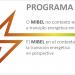 Webinar del MIBEL sobre la transición energética en el contexto europeo