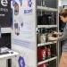El proyecto Lolabat desarrollará baterías de última generación usando Níquel-Zinc