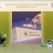 El BEI financia con 100 millones la I+D+i de tecnologías sostenibles para la transición energética