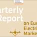 La CE publica el Informe del mercado de la electricidad del tercer trimestre de 2020