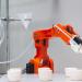 CIC energiGUNE utilizará IA para identificar nuevos materiales de almacenamiento de energía
