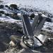Demostrada y patentada la nueva tecnología de generadores termoeléctricos de la UPNA