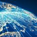 Diez TSO europeos lanzan una iniciativa para descarbonizar el sistema energético