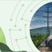 Consulta pública sobre los proyectos candidatos de interés común en electricidad