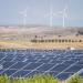 La Comisión Europea aprueba el Estatuto Electrointensivo de España