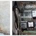 Aplicación de la inteligencia artificial en las inspecciones contra el fraude eléctrico