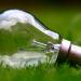 Contrato de suministro de energía renovable para edificios públicos de la Junta de Castilla-La Mancha