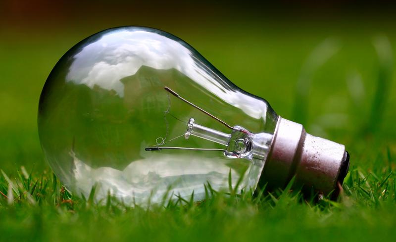 Naturgy adjudicación contrato suministro energía.