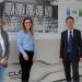 El proyecto HyFlow desarrolla un sistema de almacenamiento de energía híbrido inteligente