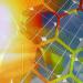 El proyecto europeo LESGO investiga formas de almacenar la energía del hidrógeno