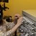 El proyecto ZABCAT investigará el potencial de nuevas baterías sostenibles de zinc-aire