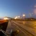 Adjudicado el contrato para analizar las redes de distribución en el puerto de Huelva