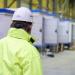 Siemens conectará a la red eléctrica más de 100 cargadores ultrarrápidos de VE  en gasolineras