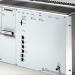 Solución de monitorización de Siemens que detecta fallos en líneas de energía de alto voltaje