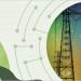 Abierta la convocatoria de smart grids para la quinta lista de proyectos de interés común de la UE