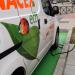 Valladolid contará con una red pública de recarga rápida, digital y accesible para todos los VE