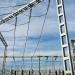 Adif AV aprueba la adjudicación del contrato de suministro de energía eléctrica verde