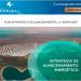 Sesión informativa de Aepibal sobre los retos de la Estrategia de Almacenamiento Energético