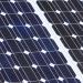 El Gobierno de Canarias elabora la Estrategia de Almacenamiento Energético
