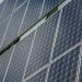El municipio de Jerez, en Cádiz, acogerá un parque fotovoltaico de 204 MW