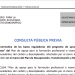 Consulta previa del programa de ayudas formativas para desempleados de centrales térmicas