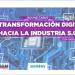 Mesa redonda online sobre la transformación digital hacia la industria 5.0