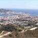El proyecto de interconexión eléctrica entre la península y Ceuta garantizará el suministro eléctrico