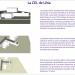 La comunidad energética local del municipio valenciano de Llíria se pone en marcha