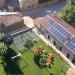 Una localidad soriana crea una comunidad energética rural para gestionar la demanda eléctrica