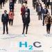 El proyecto del Corredor Vasco del Hidrógeno contribuirá al cambio de modelo energético