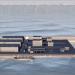 Dinamarca creará un hub energético en una isla artificial para aumentar la producción renovable en Europa