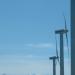 La Universidad de Jaén estudia cómo alcanzar la máxima generación de energía renovable en España