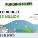 Seleccionados 21 proyectos en el programa Horizon 2020 Energy con una financiación de 122 millones