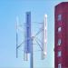 Estudiantes de la UPCT evaluarán el rendimiento de dos aerogeneradores para autoconsumo colectivo