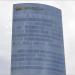 Abierto el plazo de inscripción para las becas máster 2021-2022 de Iberdrola
