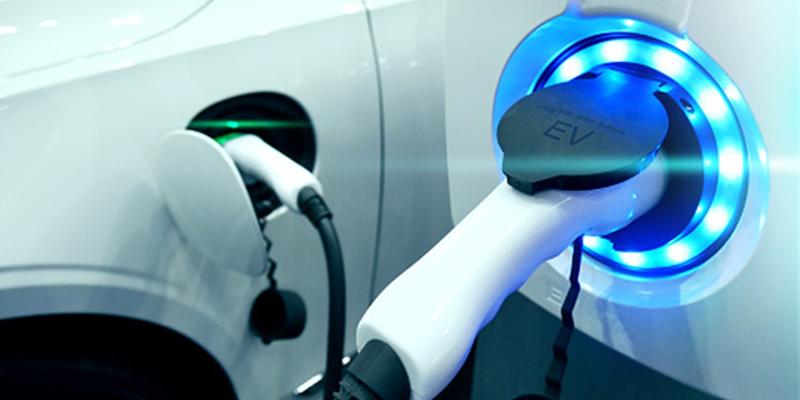 Adjudicada la creación de la red insular de puntos de recarga para vehículos eléctricos de La Gomera