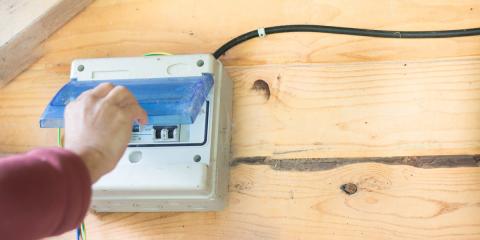 El proyecto iDentify desarrolla una solución para identificar el estado de los activos eléctricos en remoto