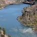 El Parlamento de Canarias da luz verde al proyecto de la central hidroeléctrica de Chira-Soria