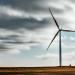 Castilla-La Mancha sumó 600 MW de nueva potencia instalada renovable en 2020