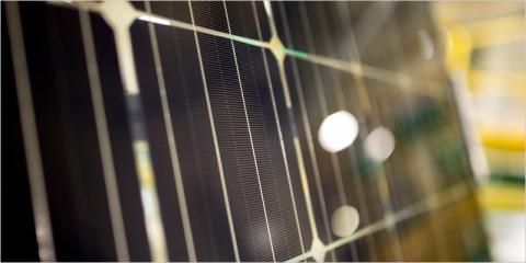 El proyecto europeo BEST4U aumentará la eficiencia de los módulos fotovoltaicos bifaciales
