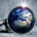 Tecnología para el almacenamiento de energía eléctrica ultracompacto con el proyecto EPISTORE
