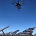 El proyecto RA4PV utilizará drones para monitorizar el rendimiento de plantas fotovoltaicas