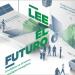Nuevo libro blanco que analiza la digitalización en la gestión energética de edificios