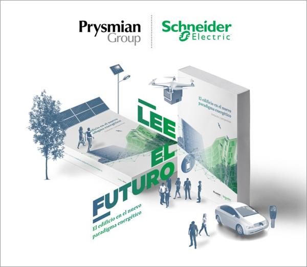 libro blanco gestión energética en edificios