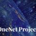 El proyecto OneNet trabajará para crear una infraestructura de red eléctrica europea