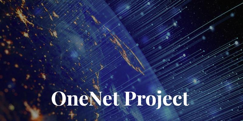 Proyecto europeo OneNet