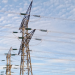Abierta a información pública la Planificación de la Red de Transporte de Electricidad